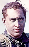 Navy PO1 SEAL - Christopher G. Campbell, 36 - Jacksonville, NC/Aug 6