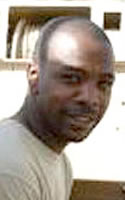 Army SGT. Colby L. Richmond, 28 - Providence, NC/Aug 25, 2011