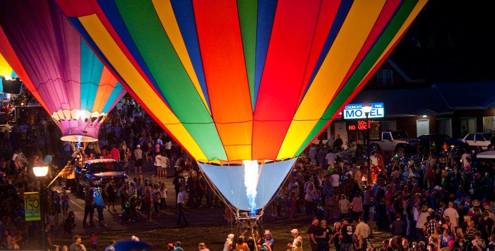 Balloon Glow Panguitch Utah.jpg