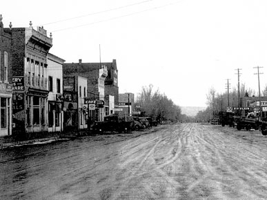 Panguitch-Utah-History-1930.jpg