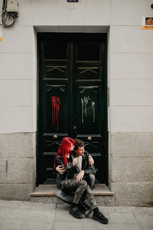 Ana & Alberto-106.jpg