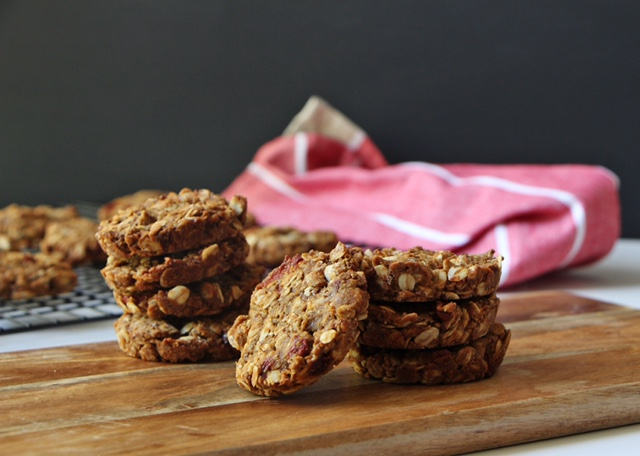 vegan-lactation-cookies2.jpg