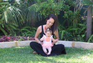 Robyn-and-Chloe-300x203.jpg