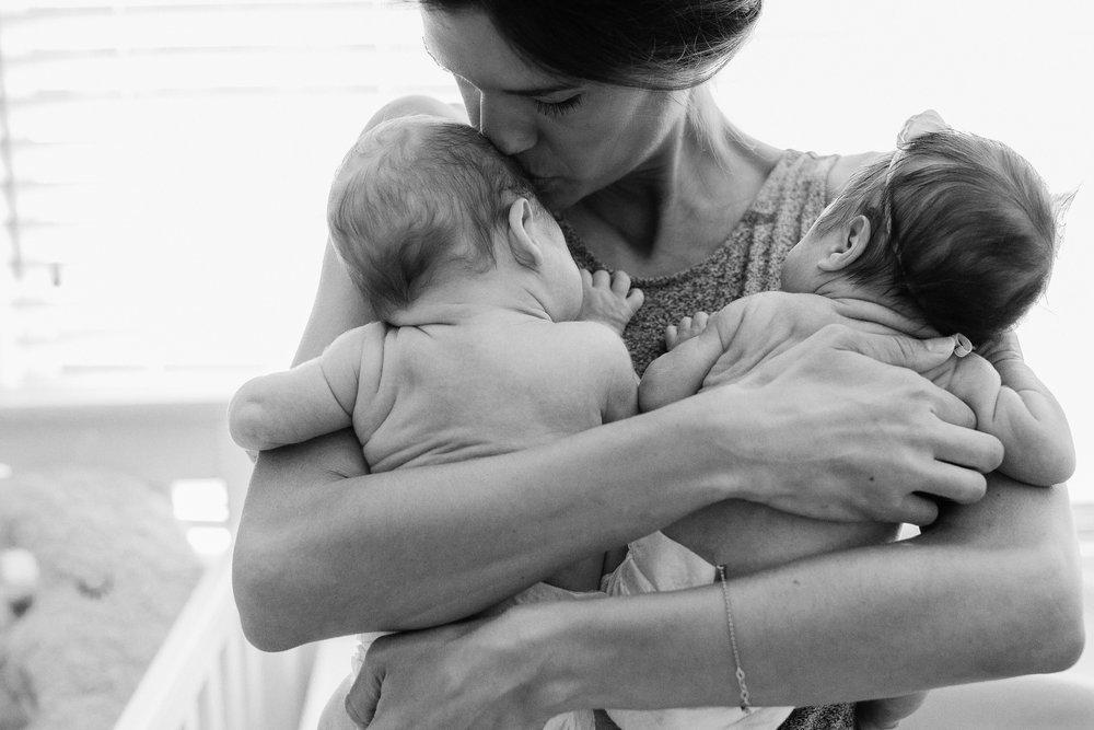 carly kenihan bunbunbook infertility warrior.jpg