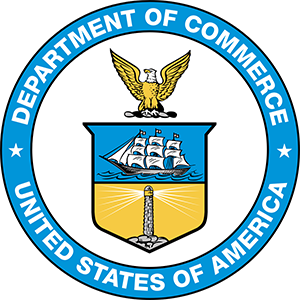 US Dpt of Commerce Intl Trade Admin.png