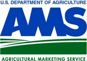 USDA Marketing Service.jpg