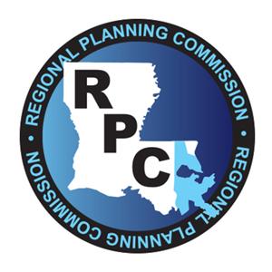 Regional Planning Commission.jpg