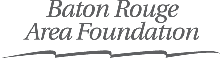 Baton Rouge Area Foundation.png