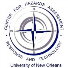 UNO Hazard Assessment.jpg