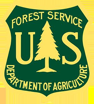 USDA Forest Service.png