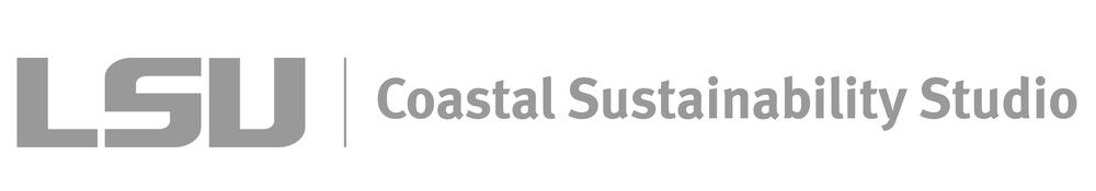 CSS_Logo_horizontal-03.jpg