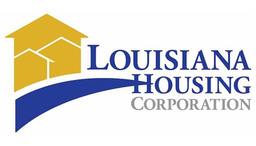 LA+Housing+Corp_thumb.png