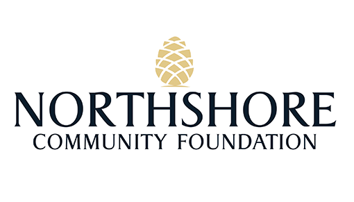 Northshore+community+foundation_thumb.png