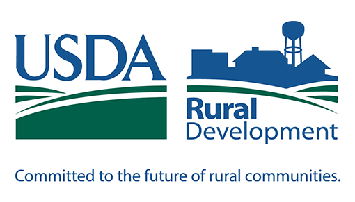 USDA+Rural+Development_thumb.png