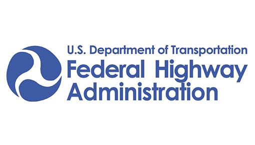 USDOT+Federal+Highway+Admin2_thumb.png