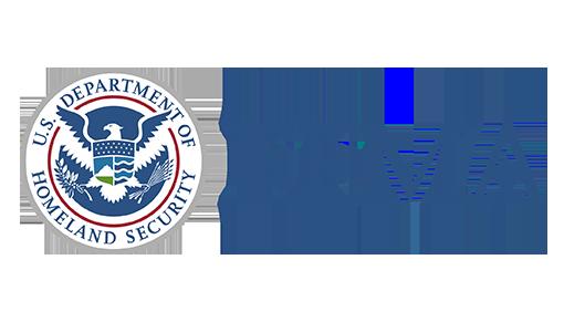 FEMA_logo_thumb.png