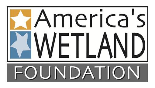Americas_Wetland_Foundation_logo_thumb.png