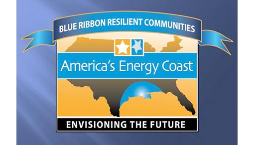 Americas_Wetland_Blue_Ribbon_logo_thumb.png