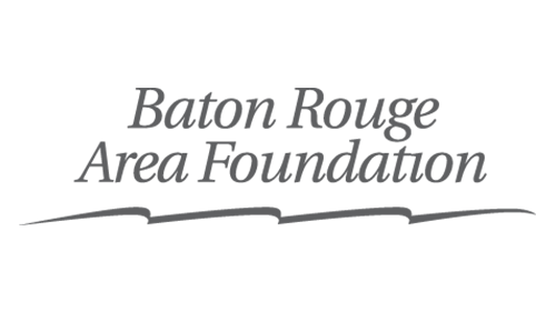 Baton+Rouge+Area+Foundation_thumb.png