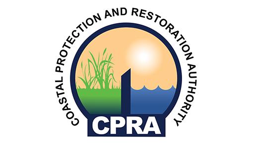 cpra-logo_thumb.png
