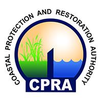 CPRA_circle_logo200.jpg