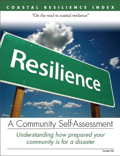Coastal Community Resilience Index.jpg