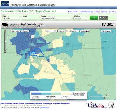 SVI Mapping Dash.PNG