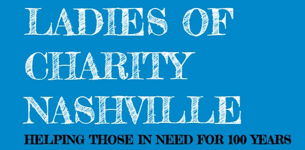 Ladies of Charity Nashville.JPG