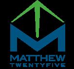 Matthew 25.png
