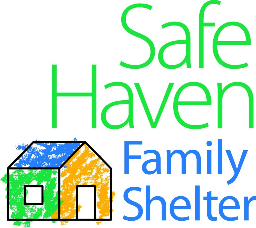 Safe Haven Family Shelter.jpg