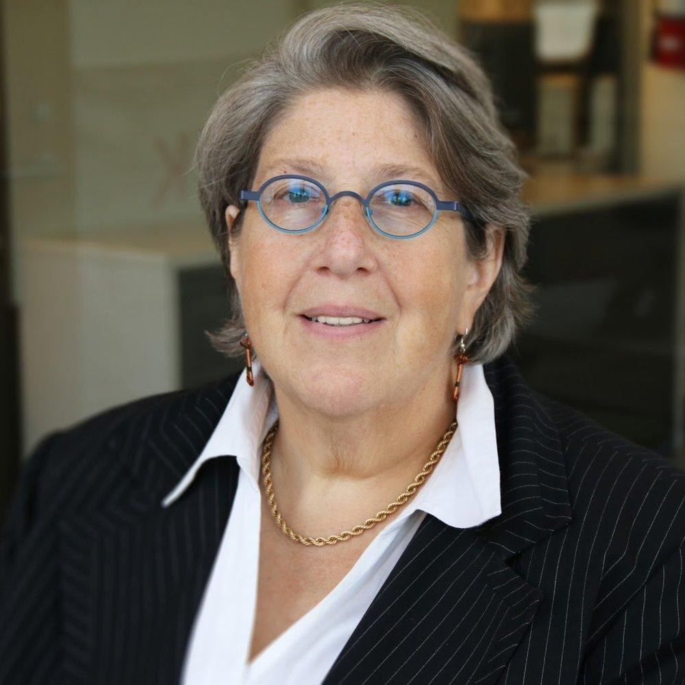 JanetWeinberg 2015.jpg
