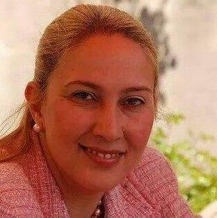 Gabriela.jpg