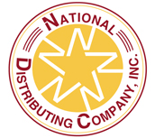 ntnl_logo.jpg