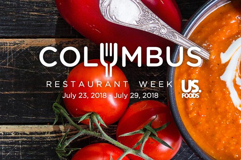 CV02-43276-Update_Restaurant_Week_Landing_Page_2018.jpg