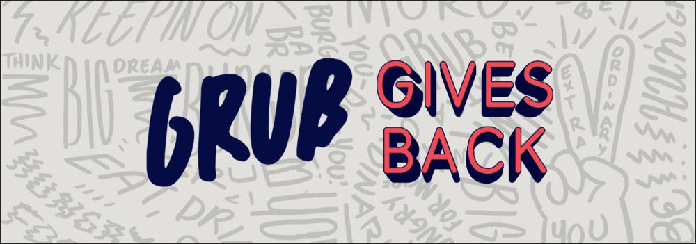 grub-gives-back.png