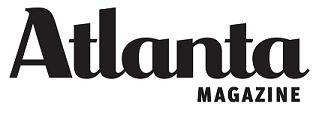 Atlanta_Magazine_logo.png