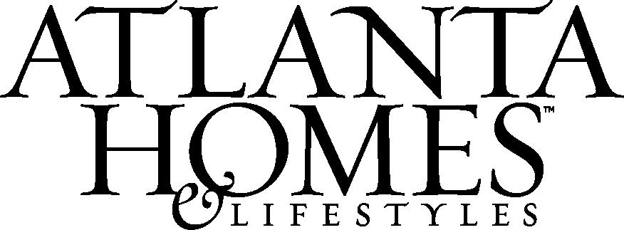 AH&L logo.png