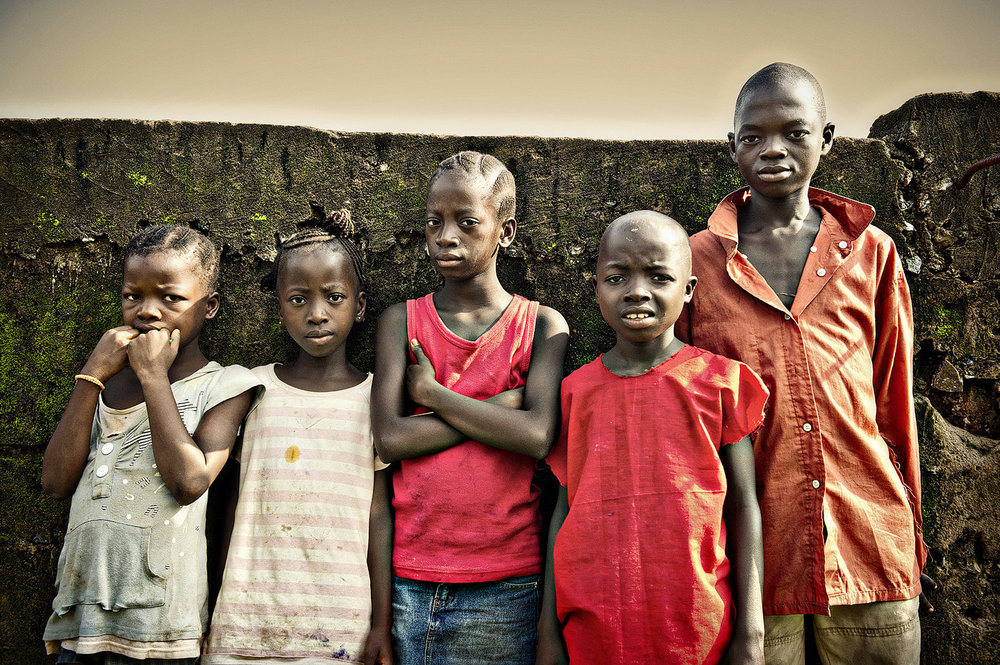 africa7.jpg