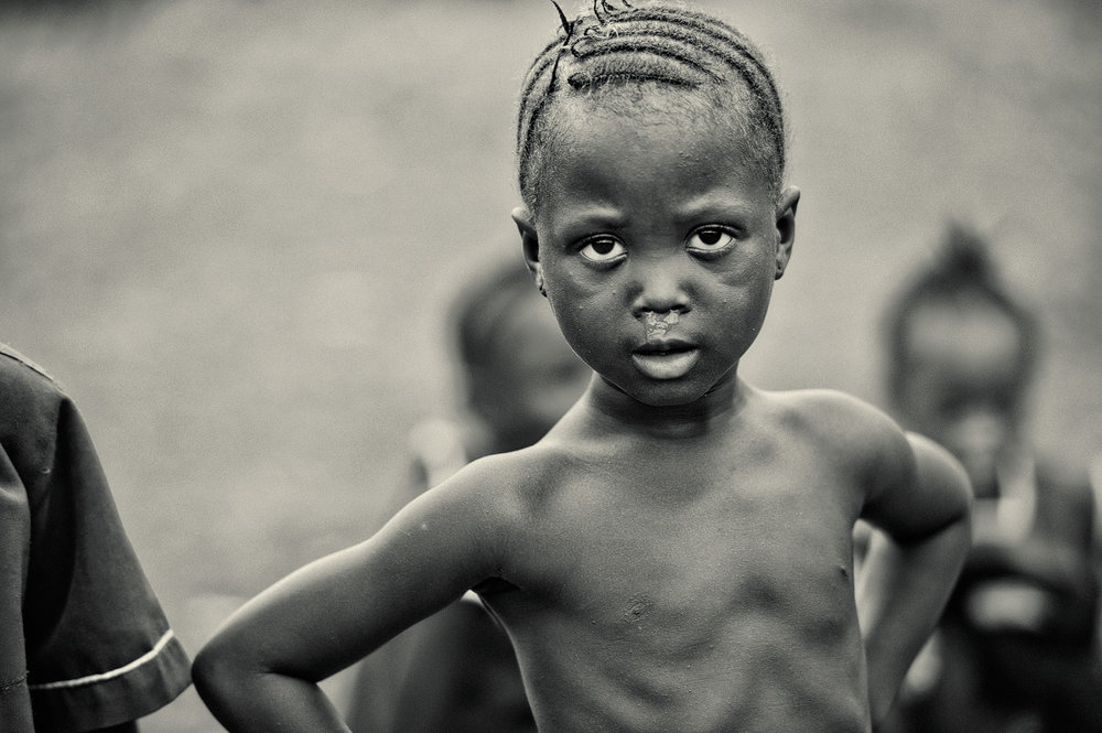 africa12.jpg