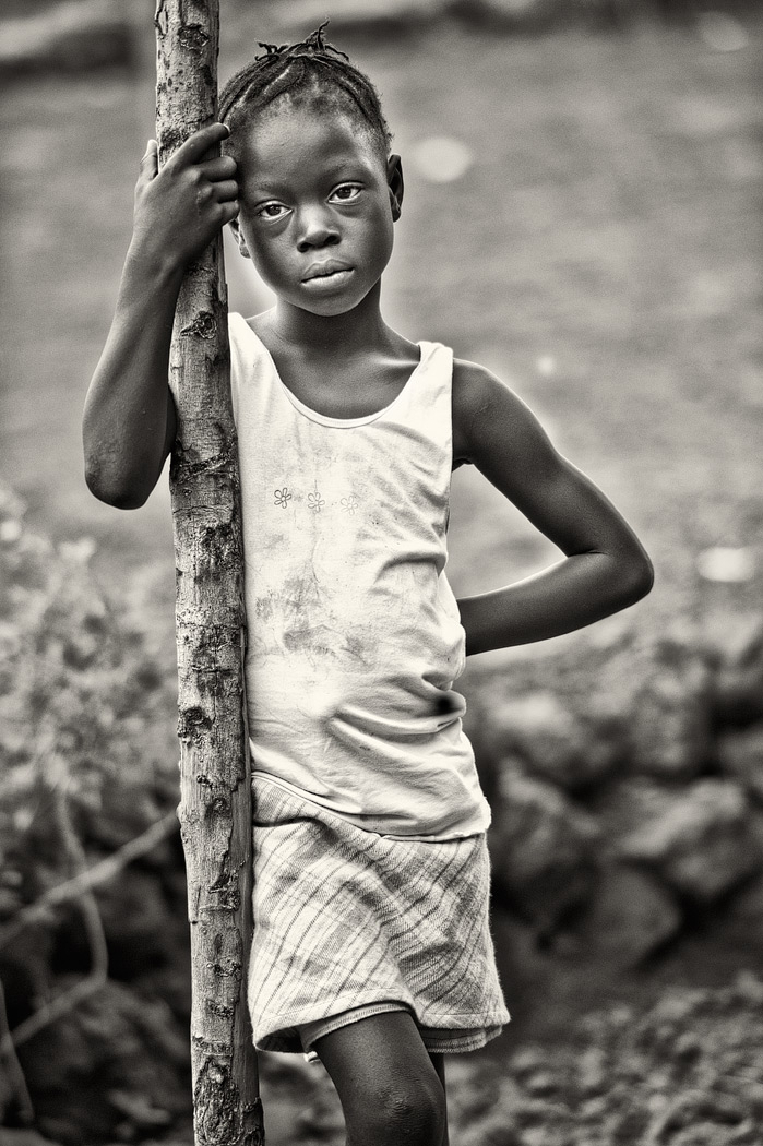 africa24.jpg