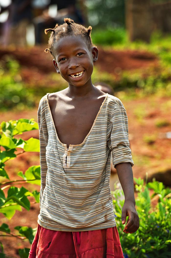 africa32.jpg