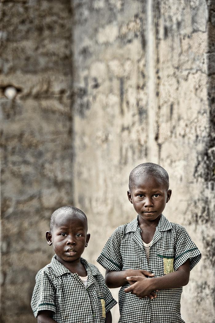 africa33.jpg