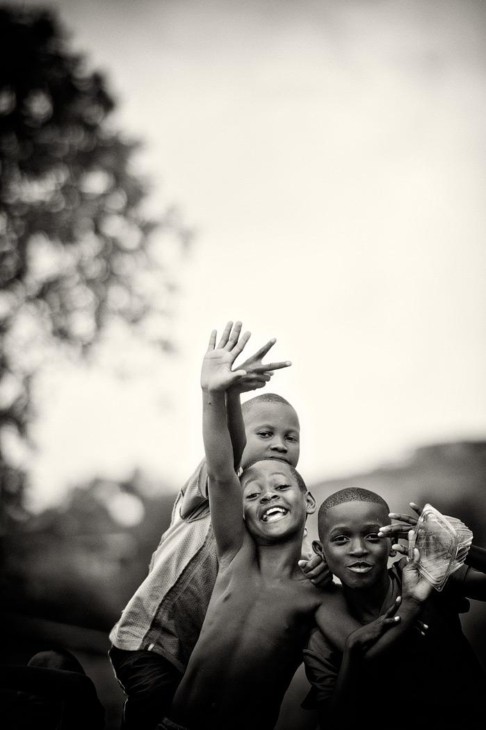 africa34.jpg