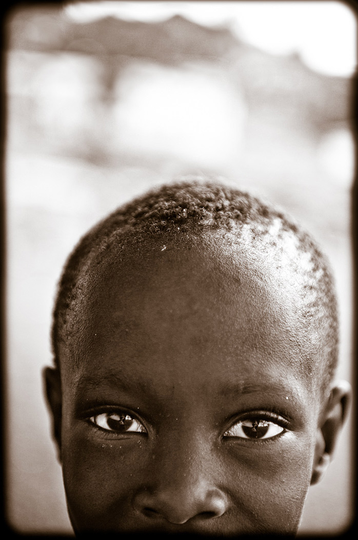 africa35.jpg