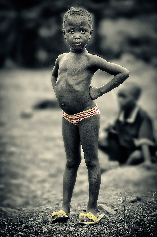 girl-africa.jpg