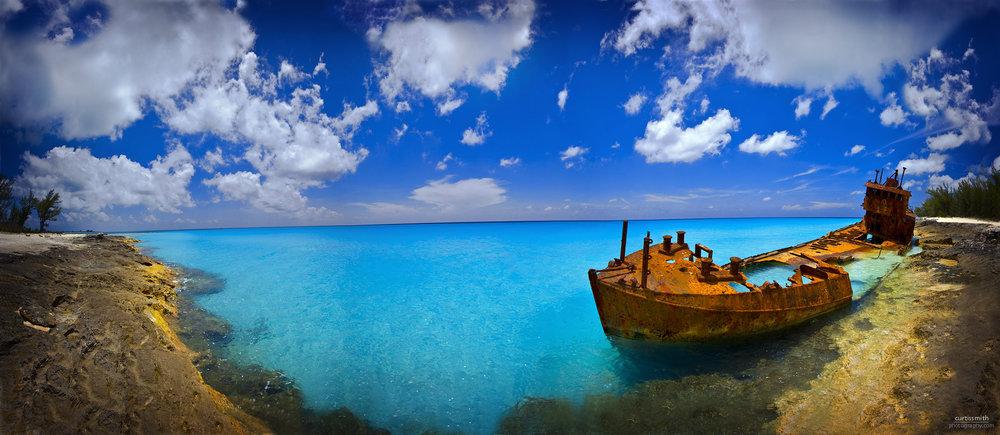 shipreckPanorama1.jpg