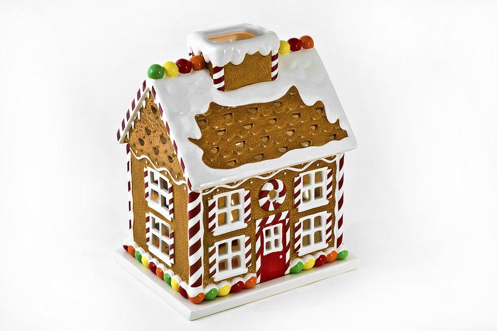 Gingerbread house lr.jpg