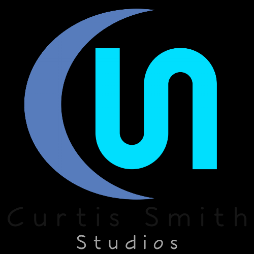 Curtis Smith Studios