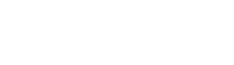Grayson's Ladder