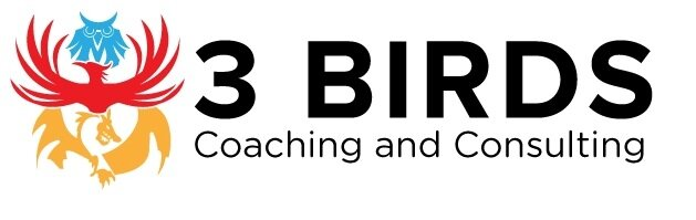3 Birds Coaching and Consulting